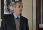 Luca Urdich, BioHyst